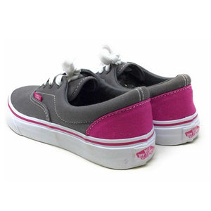 VANS ERA (HEEL POP)