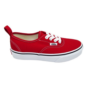 VANS  AUTHENTIC ELASTIC ELAST ?id=12703958171780