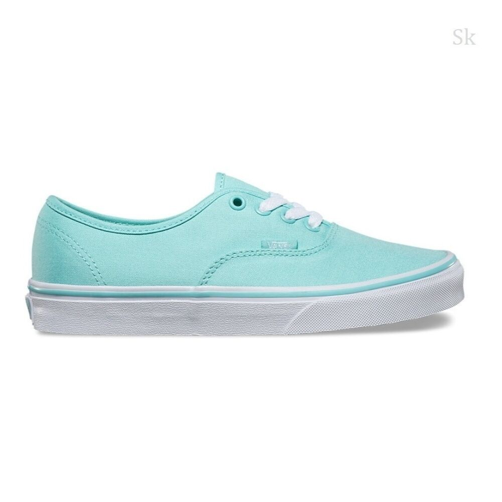 AUTHENTIC ARUBA BLUE TRUE WHITE ?id=12703958204548