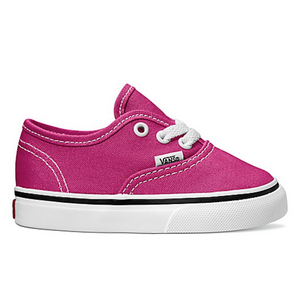 VANS KIDS AUTHENIC PINK ?id=12703958335620