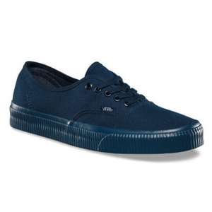 VANS AUTHENTIC MONO SURPLUS DRESS BLUES ?id=12703958859908