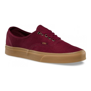 AUTHENTIC LIGHT GUM PORT ROYALE