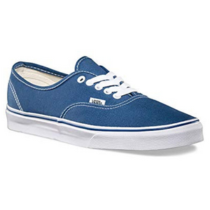 AUTHENTIC NAVY ?id=12703960301700