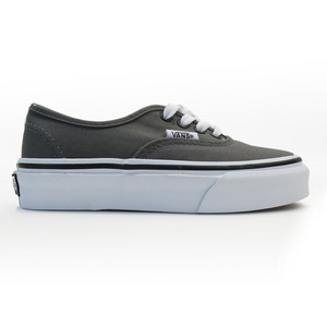 AUTHENTIC PEWTER BLK ?id=12703961972868