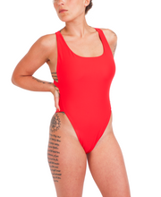 Load image into Gallery viewer, Christina One Piece - Metanoia Boutique
