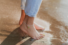 Load image into Gallery viewer, Anklet - Metanoia Boutique