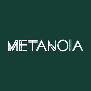Gift Card - Metanoia Boutique