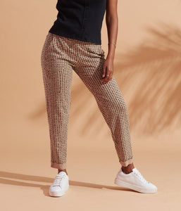 Nolan Pant - Metanoia Boutique