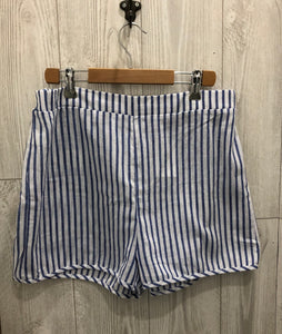 ReClaimed Shorts - Metanoia Boutique