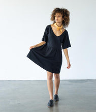 Load image into Gallery viewer, Revel Dress - Metanoia Boutique