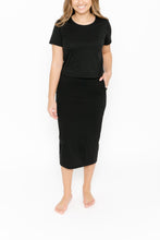 Load image into Gallery viewer, Street to Chic Skirt - Metanoia Boutique