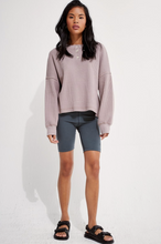 Load image into Gallery viewer, Bike Shorts - Metanoia Boutique