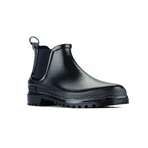 Chelsea Boot - Metanoia Boutique