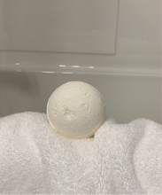 Load image into Gallery viewer, Bath Bomb - Metanoia Boutique