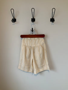 Culottes - Metanoia Boutique