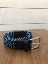 Load image into Gallery viewer, Woven Belt - Metanoia Boutique