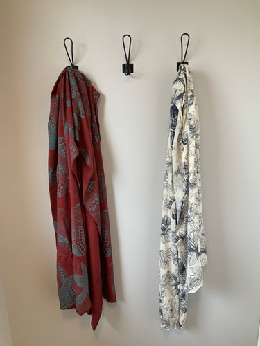 Scarf - Metanoia Boutique