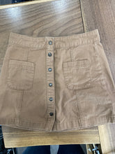 Load image into Gallery viewer, ReClaimed Shorts - Metanoia Boutique