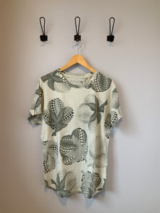 Hipster Tee - Metanoia Boutique