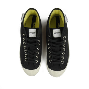 High Tops - Metanoia Boutique