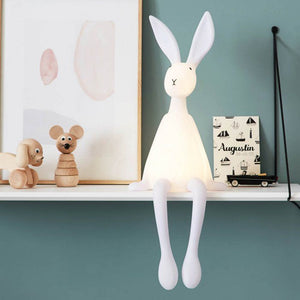 Rabbit Joseph Night Light