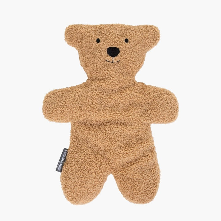 Doudou Ours Teddy