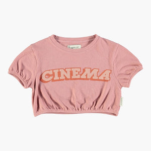 Cinema T-Shirt