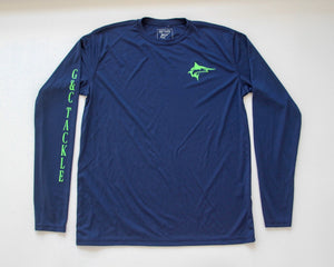 G&C Tactical Shirt