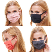 Load image into Gallery viewer, Lightweight Series Beautiful Breathable and Cool Best Seller Face Masks