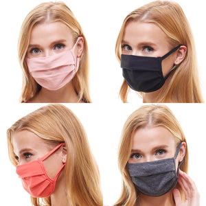 Lightweight Series Beautiful Breathable and Cool Best Seller Face Masks