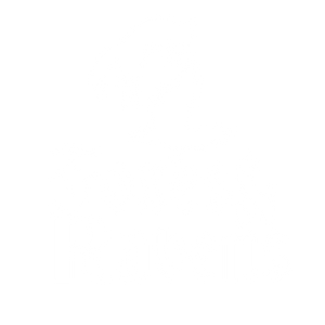 Foxes and Ravens