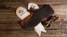 Load image into Gallery viewer, Viking Medieval Turn Shoe Kit
