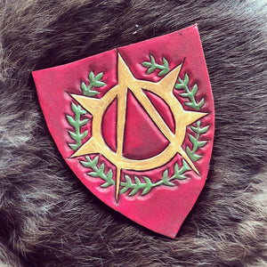 Guild Patch