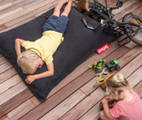 Junior Stonewashed Beanbag