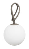 Bolleke - Suspension Lamp