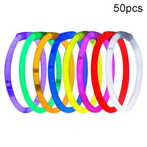 50Pcs Multifunction Colorful