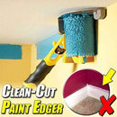 Clean-Cut Paint Edger - Shoppybay.com