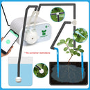 Automatic Plant Watering System Garden Tool - ShoppyBay.com