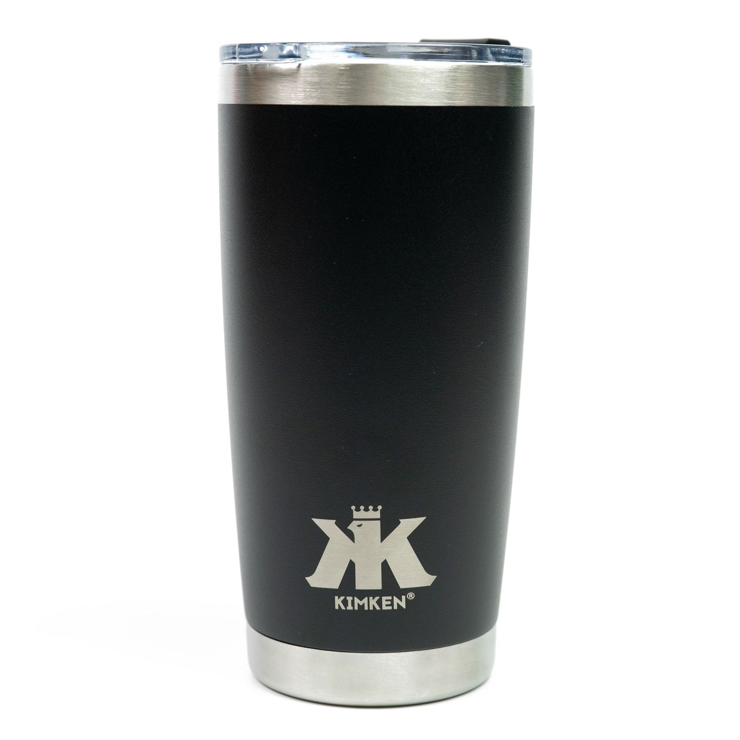 KIMKEN 20oz(590ml) Tumblr