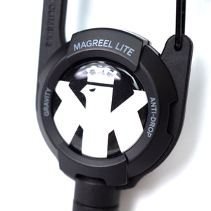 KIMKEN®×ROOT CO. MAGREEL LITE