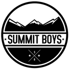 Summit Boys