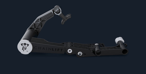 Chainlift Product Image Hero
