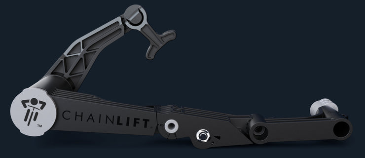 CHAINLIFT - Campagnolo