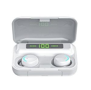 Power Eairdots Bluetooth 5.0