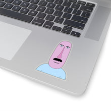 Load image into Gallery viewer, Bob by Tyler Kiss-Cut Stickers