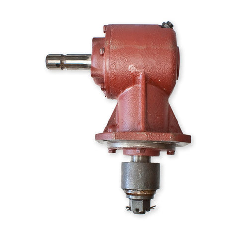 PTO Gearbox - 40HP
