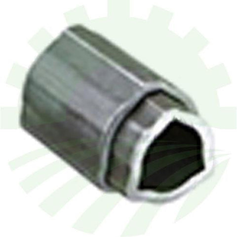 Outer Tube - Series 3-4 - Tri