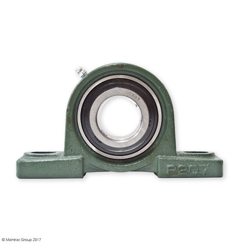 UCP209 - Bearing & Housing - 45mm