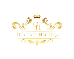 Opulence Hairtique