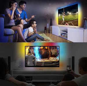 Luminous - TV / PC Dynamic LED Strip